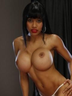 Julia abenes tits