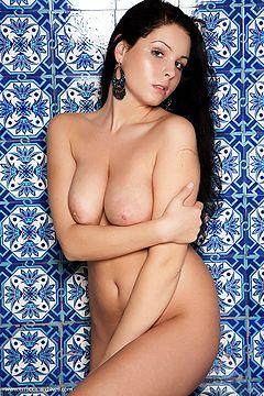 Sex Nora Danish