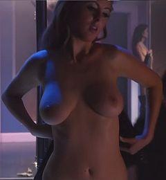 Eva boob filmography images 823