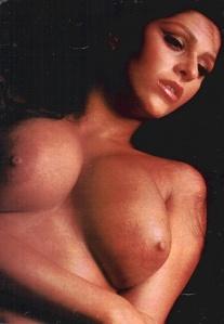 Accept. Keyshia cole naked titties