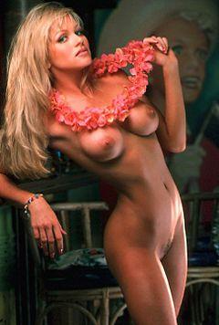 Aunty hot position naked