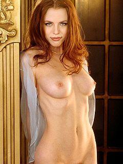Gina blair nude