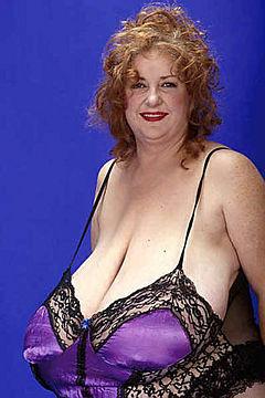 Female orgasm photo