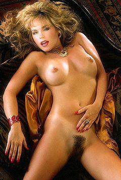 Erotic wink photos