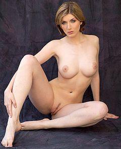 Porn twins sasha misha