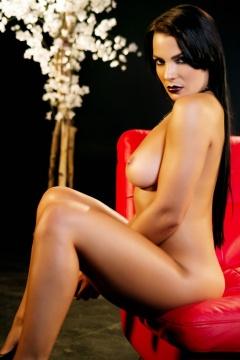 Angelina jolie lara croft nude fakes