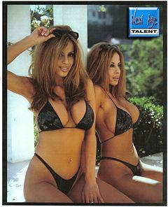Hot latin teens nude