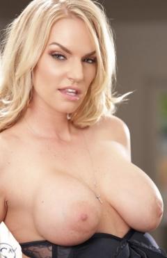 star Rachael the porn