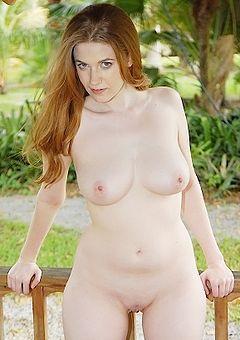 Sarah jennings porn