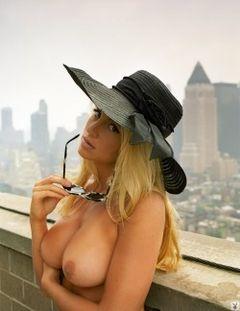 Shia labeouf nude fake