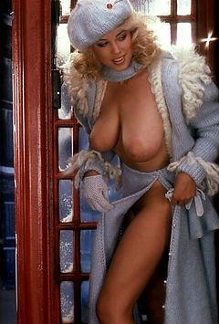 porn Big natural tits