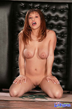 Xxx destiny summers