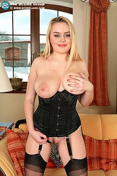Melissa Mandlikova Big Boobs View Galleries