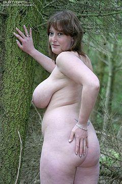Giant tits xxx