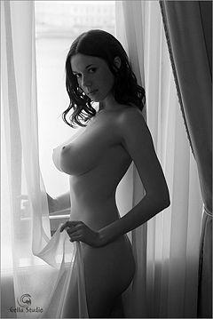 Heidi montag playboy nude