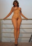 Silvia loret boobpedia encyclopedia of big boobs