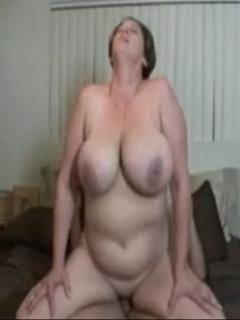 Pussy Sex Images Phone porn clip