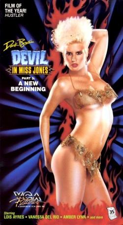 Devil and miss jones 3