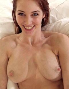 Ashlynne Porn
