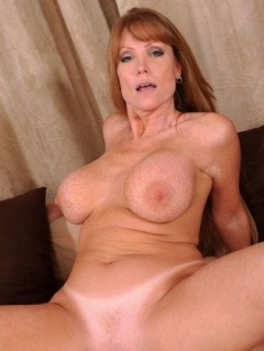 talk. rough force deep throat blowjob remarkable, the