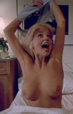 Sex Naked Women Of Toledo Ohio Gif