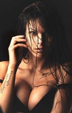 Bikini Sarah Drew naked (95 pics) Paparazzi, Snapchat, see through