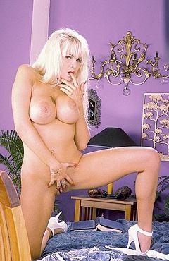 Порно с дэниэл cheeks