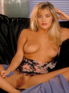 Brandy ledford movies sex