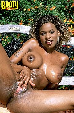 Caramel - Boobpedia - Encyclopedia of big boobs