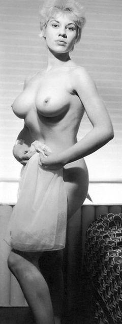 Heather mill nude photo