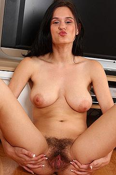 Victoria black porn