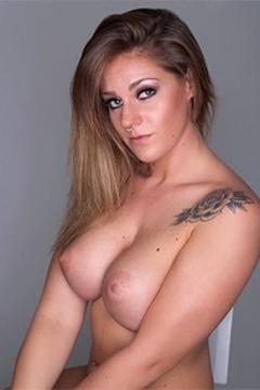 Clover Baltimore Porn