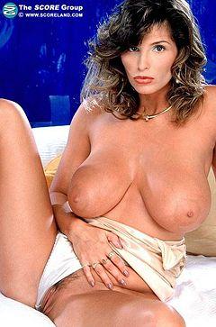 Cynthia nixon nude fakes