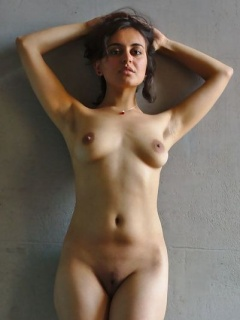 lisa lipps nude pussy images