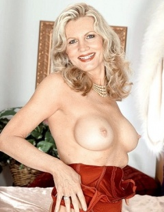 Recommend Barushka milf galleries useful topic