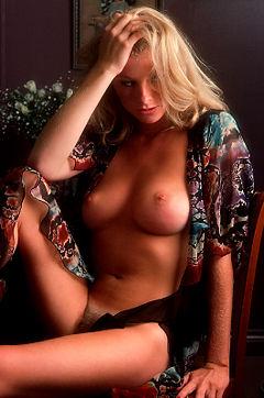 Finest Orange County Girls Nude Scenes
