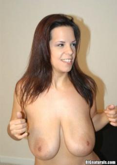 Www nude sexy com