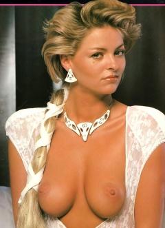 Jannie Nielson
