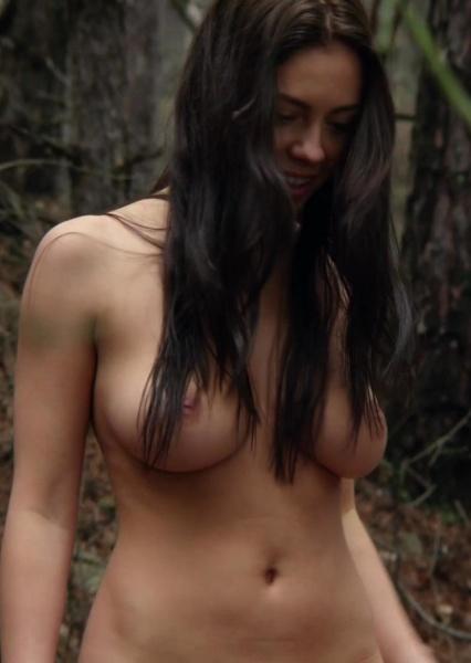 nackt Clifford Emma 41 Sexiest