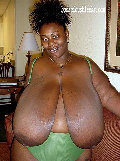 Diva big tits