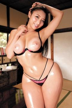 Yuri Honma - Boobpedia - Encyclopedia of big boobs
