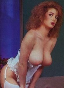 XXX Video Swinging clubs wife pics