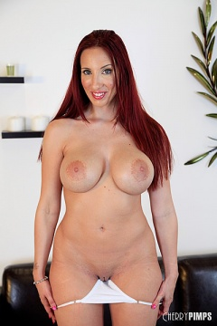 Kelly porn star natural tits