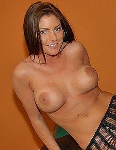 Brianna Brooks Porn