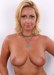 Hank armstrong anna malle in hot radio station sex XXX