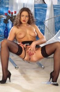 Natasha Vale Videos