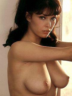 Playboy playmate miki garcia