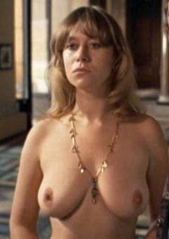 Female Pornstar