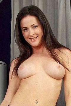 Jayde boobpedia encyclopedia of big boobs