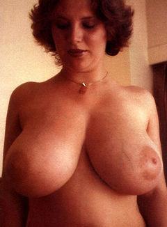Beth big tits
